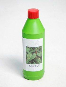 6BGLKI05L Pesticide and leafshine
