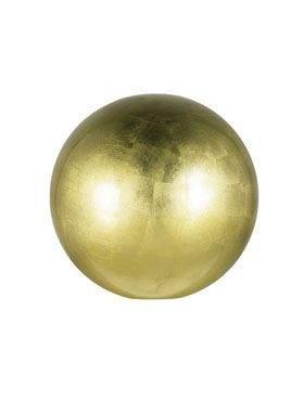 Goldleaf