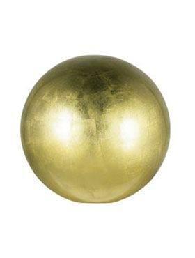6BGOB3030 Goldleaf