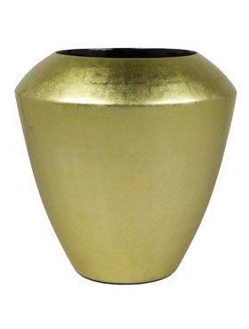 6BGOCP505 Goldleaf