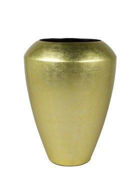 6BGOCP507 Goldleaf