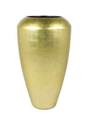 6BGOCP509 Goldleaf