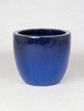 6BLKCX390 Blue