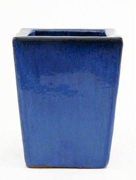 6BLKKU30 Blue