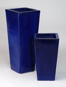 6BLKKU600 Blue