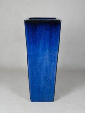6BLKKU940 Blue