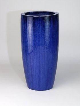 6BLKPA105 Blue