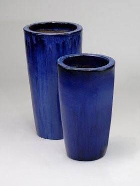 6BLKPA600 Blue