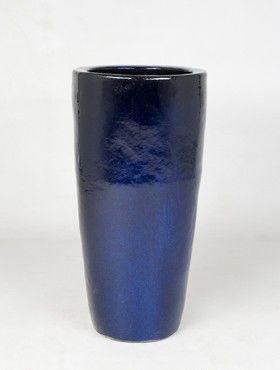 6BLKPA700 Blue