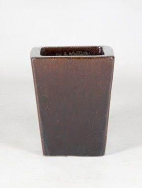 6BRKKU160 Brown