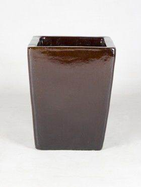 6BRKKU300 Brown