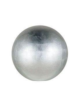 6BZIB2323 Silverleaf