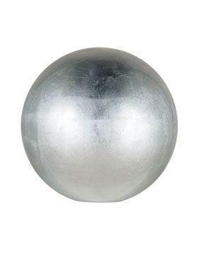 6BZIB3030 Silverleaf