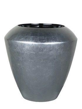 6BZICP505 Silverleaf