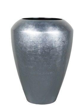6BZICP507 Silverleaf