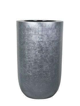 6BZIH4060 Silverleaf