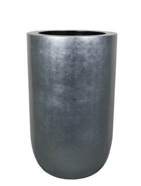 6BZIH6010 Silverleaf
