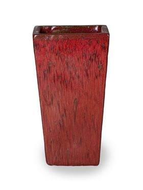 6CLRKU360 Classic Red
