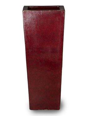 6CLRKU390 Classic Red