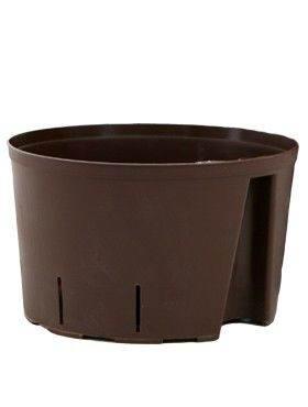 6CPO18120 Cultivation Pot