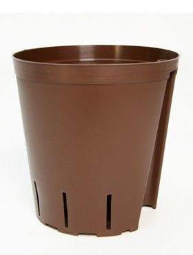 6CPO18190 Cultivation Pot