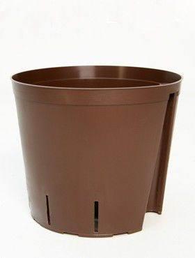 6CPO22190 Cultivation Pot