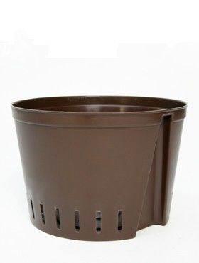 6CPO28190 Cultivation Pot