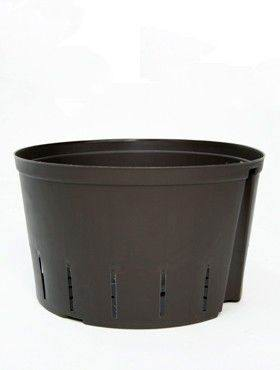 6CPO32190 Cultivation Pot