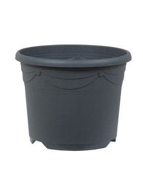 6CPOSAN23 Cultivation Pot