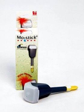 6DHMMOISS Moistick standard