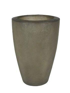 6FIBRP572 Fibreglass Relief