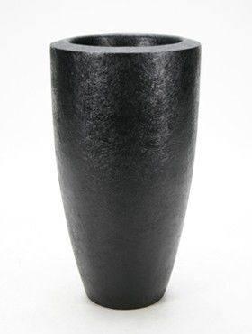 6FIBRP596 Fibreglass Relief