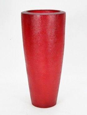 6FIBRP614 Fibreglass Relief