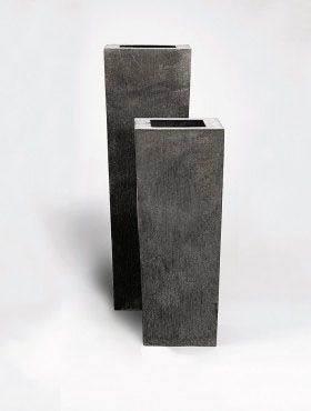 6GALCK090 Galvanised steel