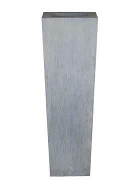 6GALCK120 Galvanised steel