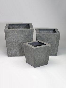 6GALCK400 Galvanised steel