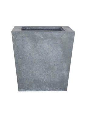 6GALCK500 Galvanised steel