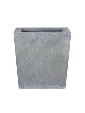 6GALCK600 Galvanised steel