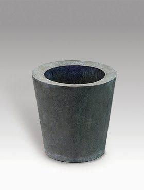 6GALCR050 Galvanised steel