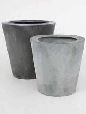 6GALCR060 Galvanised steel