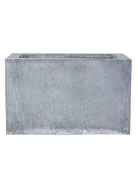 6GALRH7245 Galvanised steel