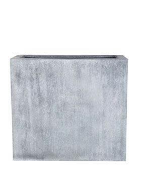 6GALRH9990 Galvanised steel