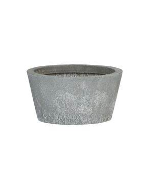 6GALTU040 Galvanised steel