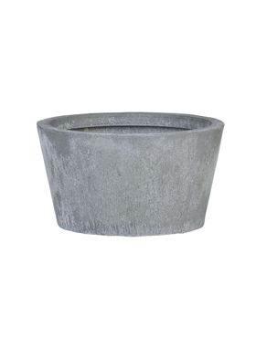 6GALTU046 Galvanised steel