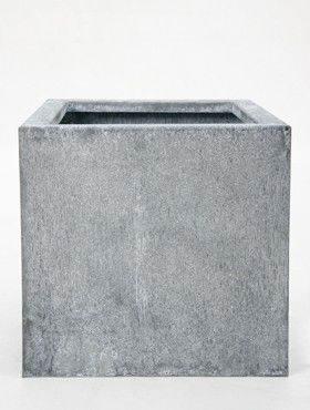 6GALVK555 Galvanised steel