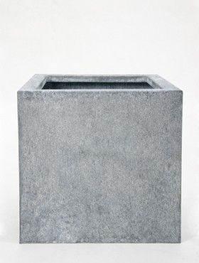 6GALVK777 Galvanised steel