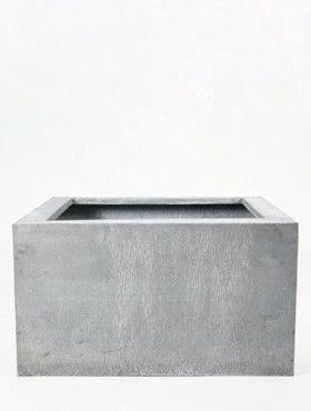 6GALVK995 Galvanised steel