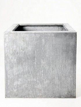 6GALVK999 Galvanised steel