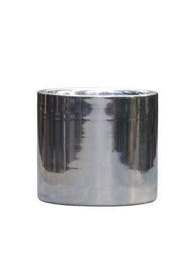 6GEACY037 Polished Aluminium