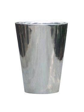 6GEAPA060 Polished Aluminium
